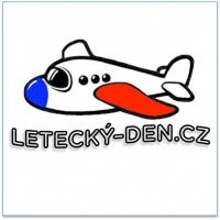 CK PP TOURIST - A TEMPO s.r.o.