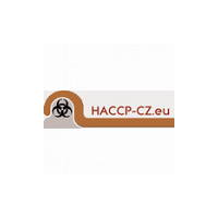 HACCP-CZ.eu – Ing. Olga Vavříková