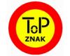 TOP Znak s.r.o.