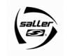 Sport-Saller
