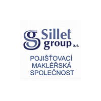 Pojištění Ostrava Sillet Group a.s.- pojišťovací makléř