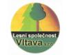 Lesní společnost Vltava s.r.o.
