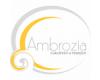 Cukrárna Ambrozia