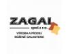 ZAGAL, spol. s r.o.