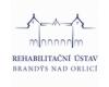Rehabilitační ústav Brandýs nad Orlicí