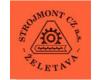 Strojmont CZ, a.s.