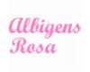 Agnis Rosa