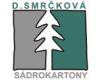 Drahoslava Smrčková