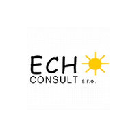 ECHO consult s.r.o.