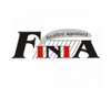 FINIA - Realitní agentura