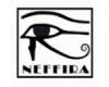 NEFFIRA, s.r.o.