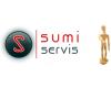 SUMI SERVIS s. r. o.