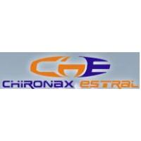 CHIRONAX ESTRAL spol. s r. o.