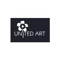 United Art