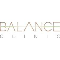 Balance Clinic