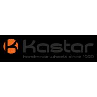 KASTAR – Karel Stárek