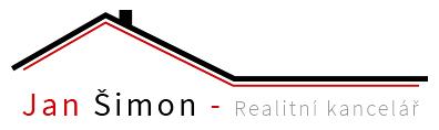 Jan Šimon – odhady nemovitostí a realitní činnost