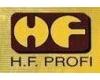 H.F. PROFI, spol. s r.o.