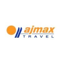 AJMAX TRAVEL, s. r. o.