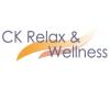 Lázně – wellness – pobyty
