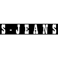 S JEANS s.r.o.