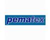 Pematex, s.r.o. - spojovací materiál