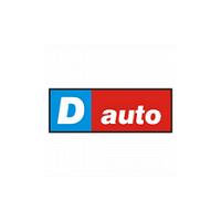 D auto s.r.o.