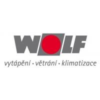 Wolf Česká republika s.r.o.