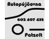 Rudolf Patzelt