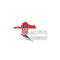 Active Holiday - cestovní agentura