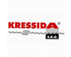 KRESSIDA, s.r.o.