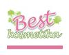 BestKosmetika.cz
