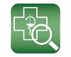 Portál pro chytré pacienty