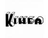 KINEA - Ing. Eduard Kilberger