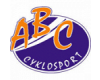 ABC CYKLOSPORT, s.r.o.