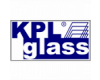 KPL Glass, s.r.o.