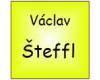 AUTOSERVIS -  KLEMPÍŘI, LAKÝRNÍCI - Václav Šteffl