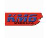 KM 6 system s.r.o. – prodej sekaček na trávu