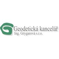 Geodetická kancelář Ing. Grygarová s.r.o.