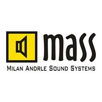 Milan Andrle – MASS