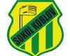 Korfbal Klub Tj Sokol  Koblov