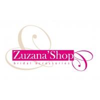 Svatební obuv, vedení účetnictví, nemocniční textil