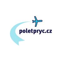 Poletpryc.cz