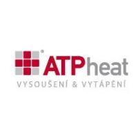 ATP HEAT – vysoušení staveb