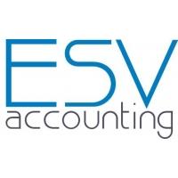 accounting ESV s.r.o.