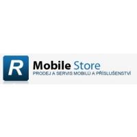 R-mobile