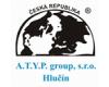 A.T.Y.P. group, s.r.o.