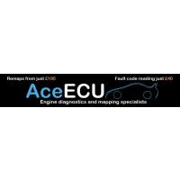 Ace ECU - Car Engine Tuning & Diagnostic Services in Midlands WS11