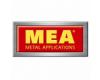 MEA Metal Applications s.r.o.