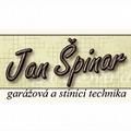 Jan Špinar